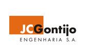 JCgontijo