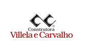 Villela e Carvalho
