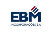 EBM_INCORPORAÇÕES