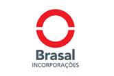 brasal_incorporaçoes